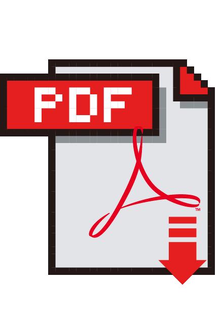 PDF-01-01